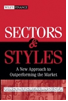 Sectors and Styles - the book