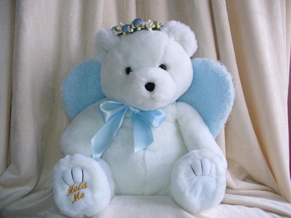 fashion teddysWhite Teddy Bears Pictures