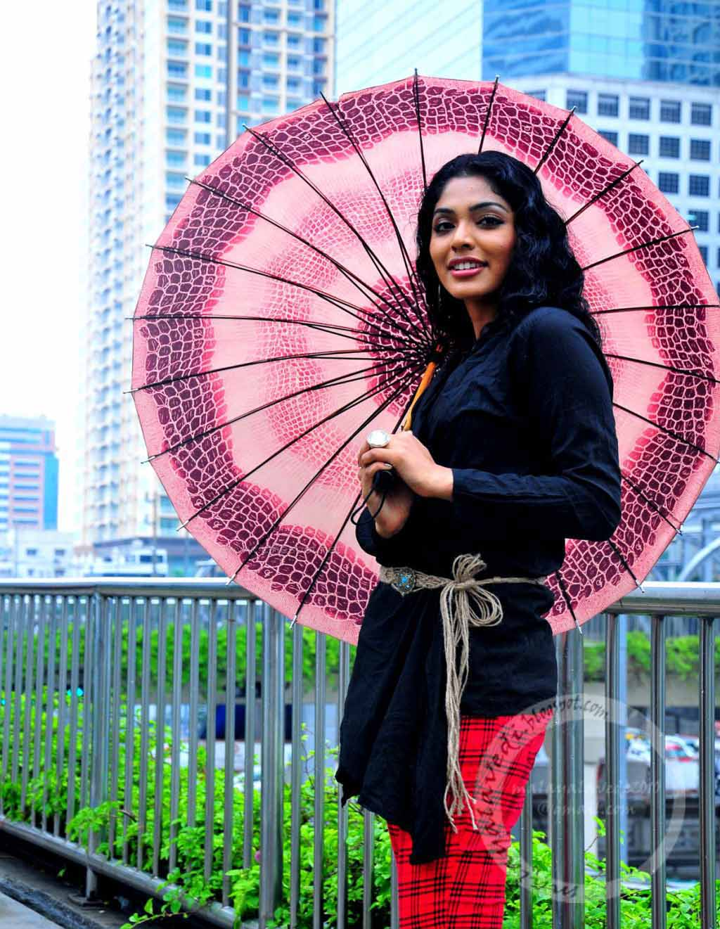 Hot Pictures Reema Kallingal Exclusive Photogallery-3957