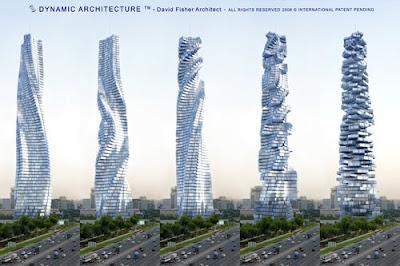 World Top Places Dubai Tallest Building Pictures