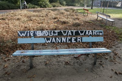 Wibautpark