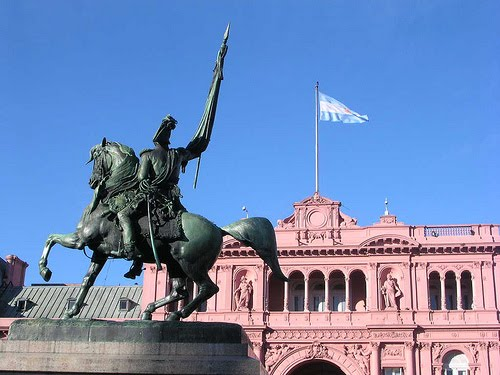 The Best Buenos Aires Vacation Packages 2017: Save Up to ...