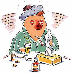 انفلونزا اعراضهم cold-flu.jpg