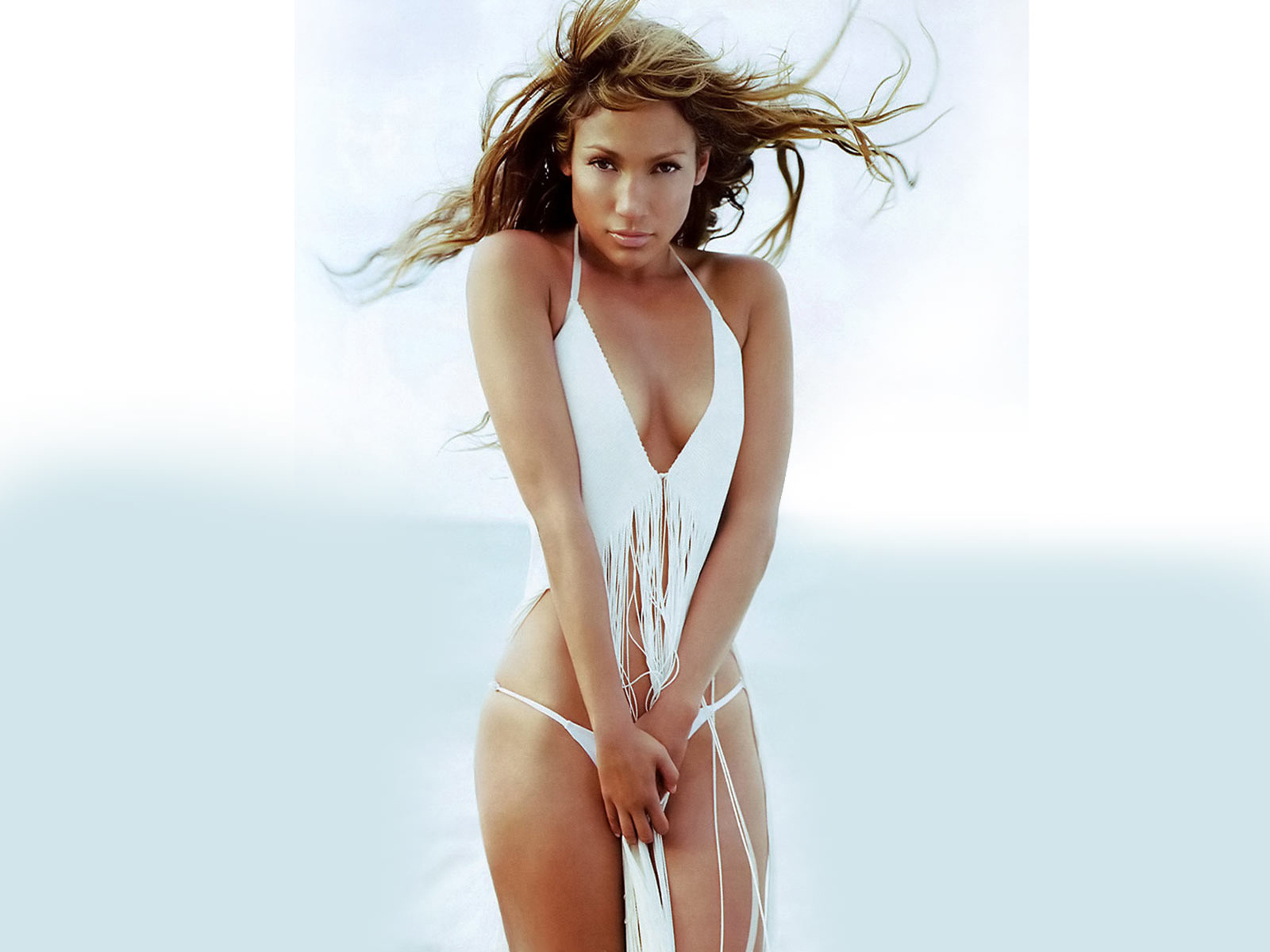 Jennifer Lopez Sexy Photos 43