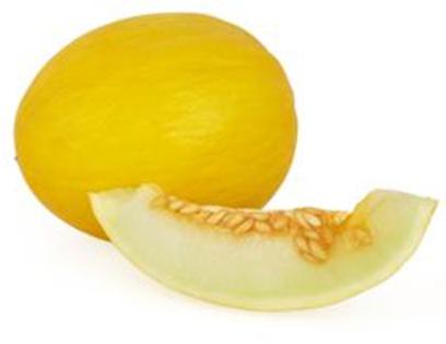 Resultado de imagem para melão