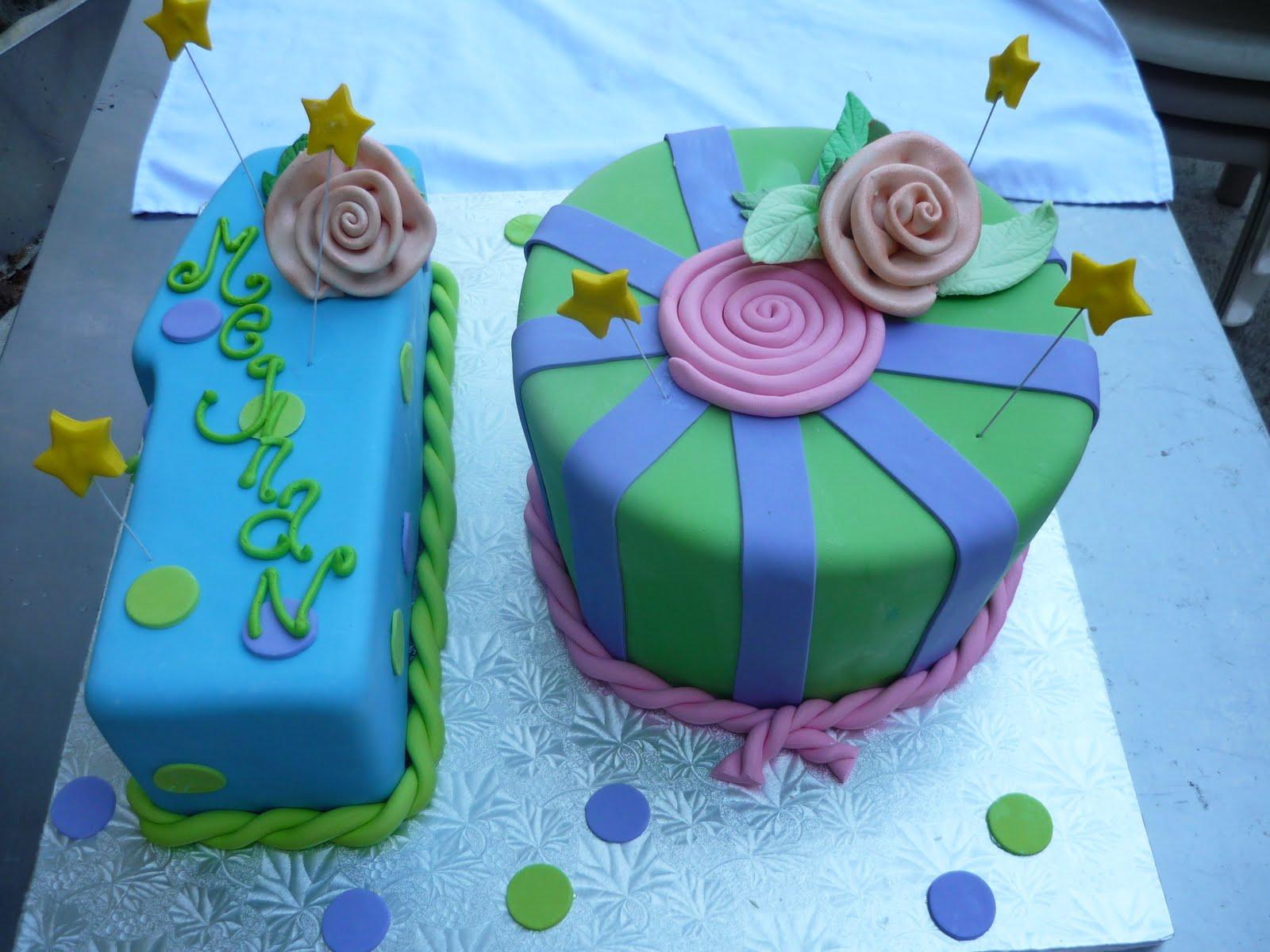 Artisan Bake Shop August 2010