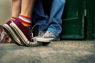 صور حب 2014 - صور رومنسيه 2014 - اجمل صور  حب 2014 kiss_2.jpg