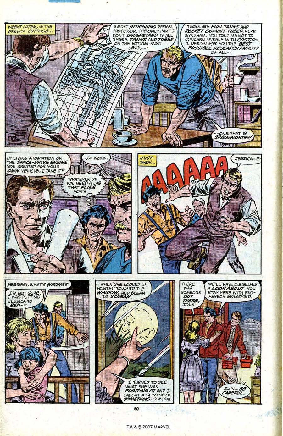 Silver Surfer (1987) _Annual 1 #1 - English 62