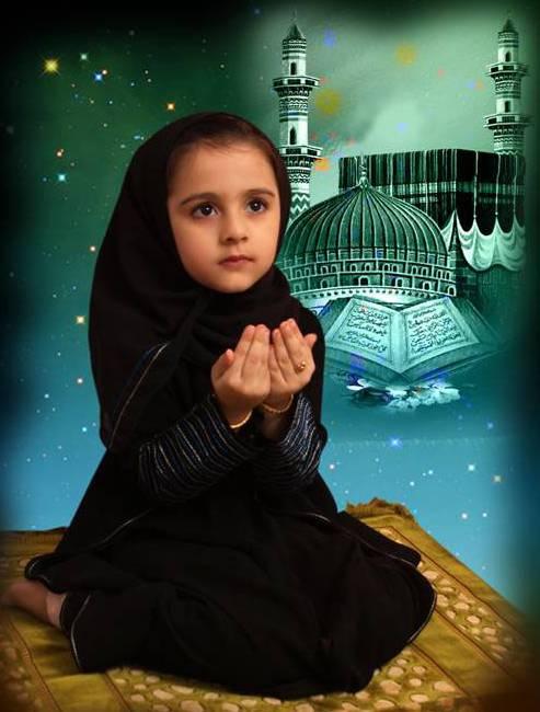 Muslim Girl Namaz Wallpaper 187 22 Lovely Praying Pic Good Morning Prayer For You Honey