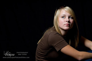 Angel face teen models