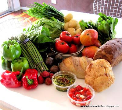 Seacoast Family Food Pantry