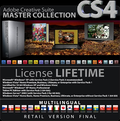 Adobe master collection cs3 activation crack - Google Documenten