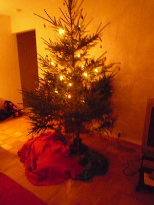 Weihnachtsbilder Elch.Da Knutscht Mich Der Elch Weihnachtsbilder