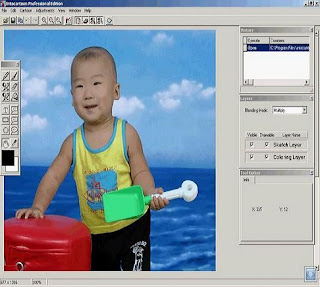 intocartoon professional portable 2.3.0
