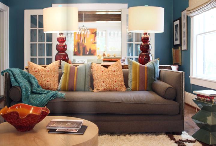 Our House Signature: Fun Living Room Pics on Fun Living Room Ideas  id=78974