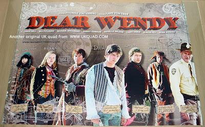 jamie bell dear wendy