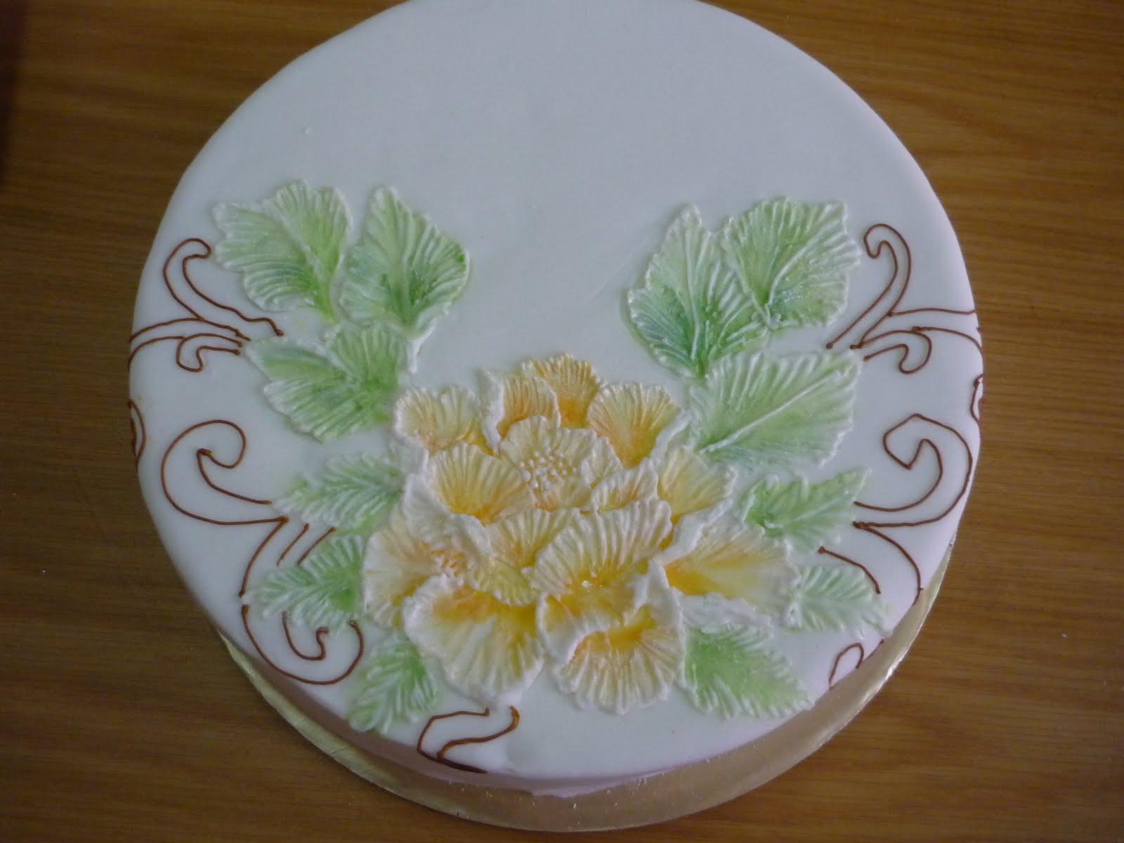 Alhamdulillah Akhirnya Kelas Brush Embroidery Selesai Dengan Jayanya Tahniah Kepada Pn Syazwan Aishah Zalina Syarifah Dan Rashidah