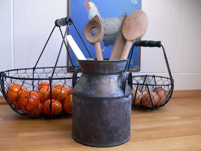 jeri s organizing decluttering news 15 kitchen utensil. Black Bedroom Furniture Sets. Home Design Ideas