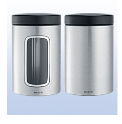 canisters-with-windows
