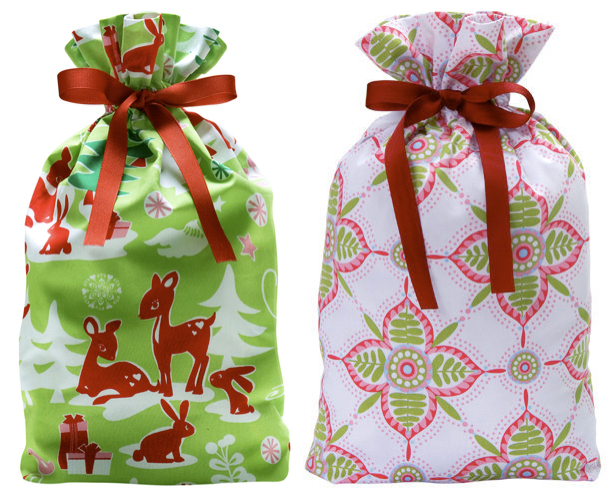 Jeri S Organizing Decluttering News Gift Wrap Bags And Boxes To