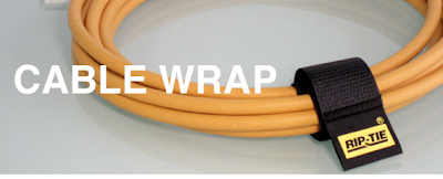 cable wrap