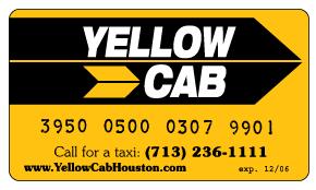 Image Result For Car Detailing Houston