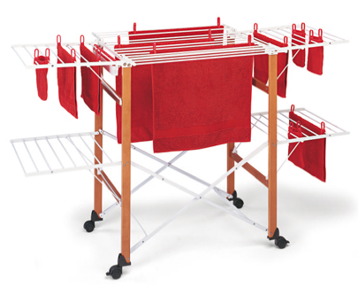 after post about drying racks a reader from australia wrote asking about products available in her country as i i found that at