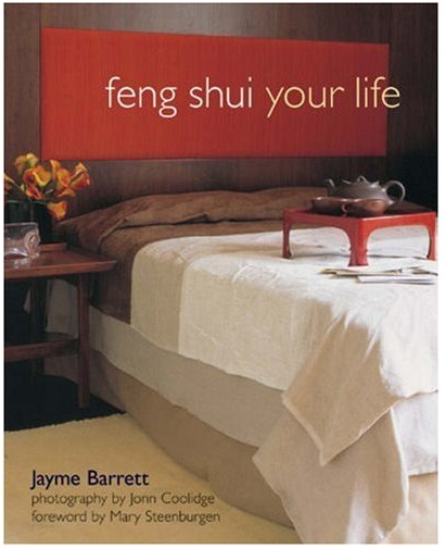 Jeris Organizing  Decluttering News Feng Shui Your Life