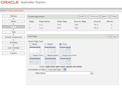 Dimitri Gielis Blog (Oracle Application Express - APEX): Show Blob
