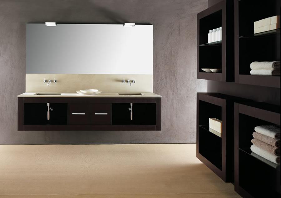 Idei amenajari interioare design interior bai amenajari for Dizain case interior