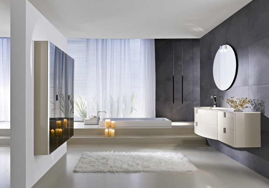 Idei amenajari interioare decorari interioare apartamente for Dizain case interior