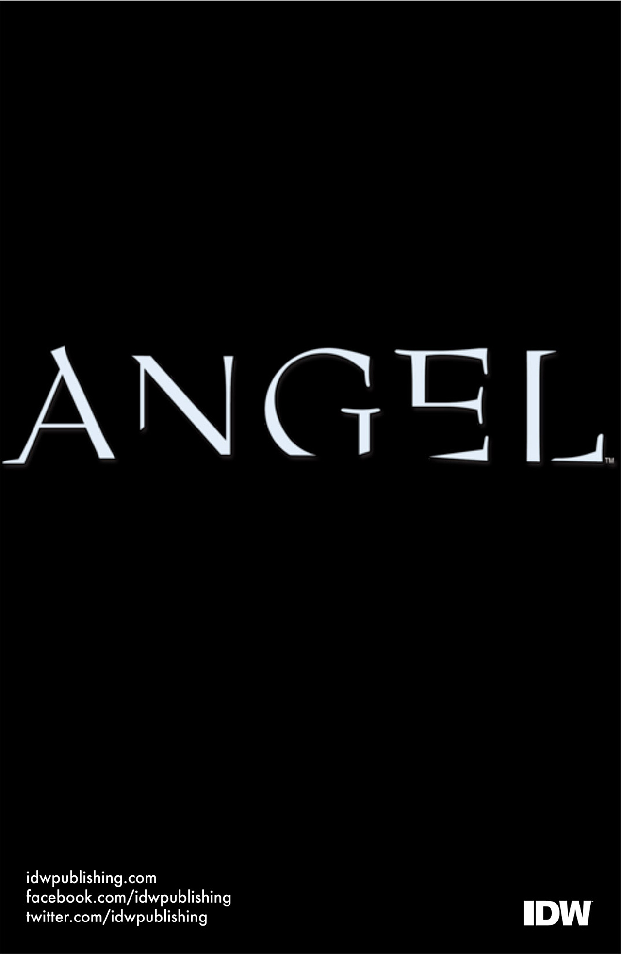 Read online Angel: After The Fall comic -  Issue #2 - 26