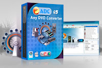 Download Any DVD Converter 4.3.2 Portable - Andraji