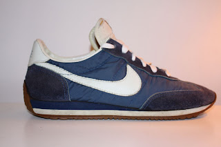new concept 890d3 8f864 Nike Oceania (1982)