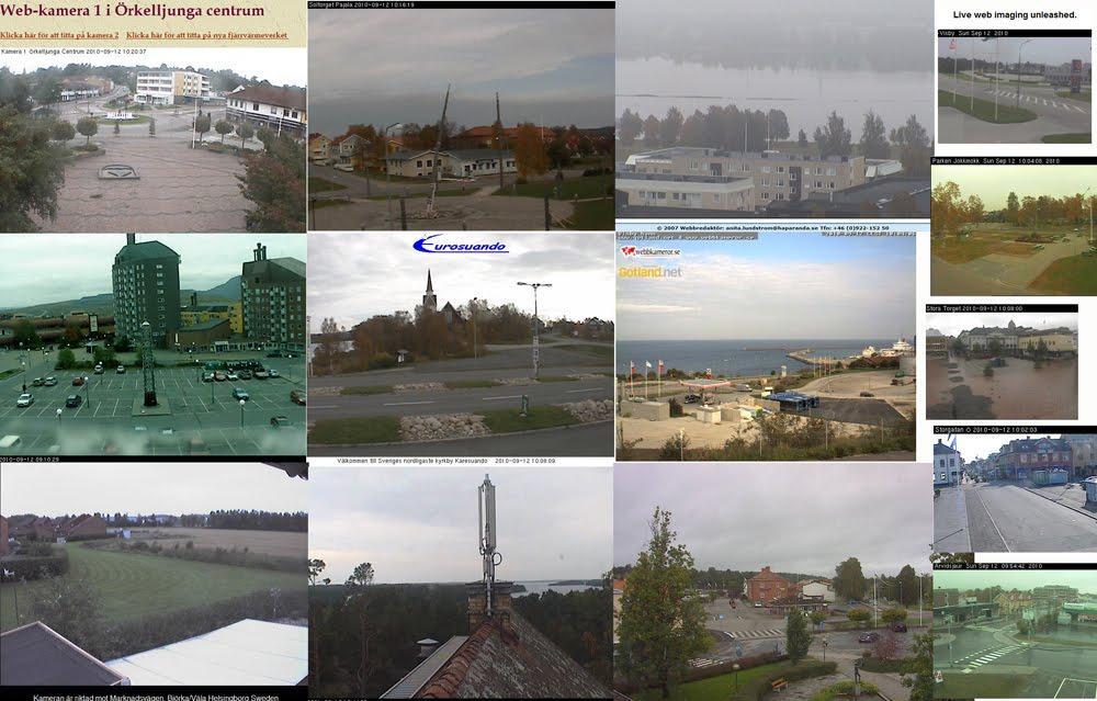 webcam online eskorte stockholm