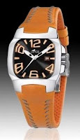 relojes pulsera mujer
