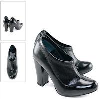 mujer zapatos pedro garcia