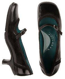 zapatos mujer kenneth cole