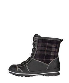 zapato estilo casual