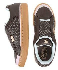 zapatillas comodas mujer