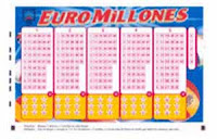 euromillones bote