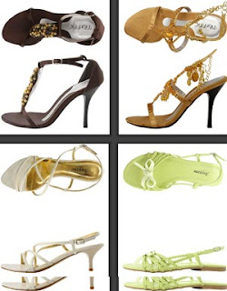 zapatos baratos mujer