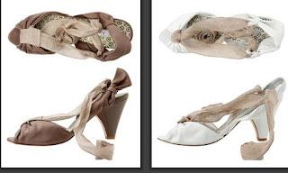 sandalias mujer alima