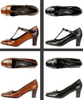 zapatos martinelli mujer
