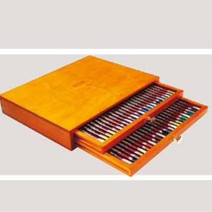 caja 2 cajones