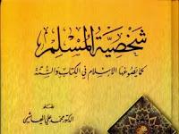 Pribadi Muslim Ideal, Buku Karya Dr. Muhammad Ali Al Hasyimi