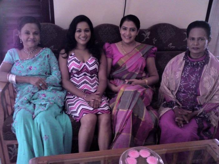 Srilanka Hot Sexy Actress Actors And Models Photos -6458