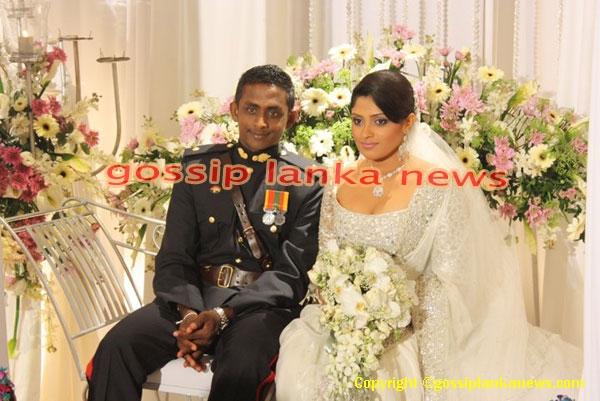 Srilanka Hot Sexy Actress Actors And Models Photos -6882