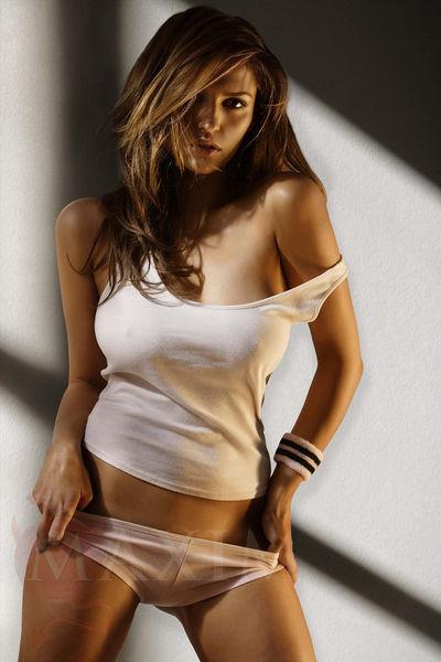 Bikini Raquel Pomplun  naked (19 pictures), Instagram, braless