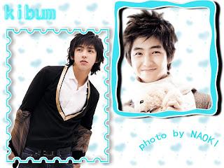 chin jung wallpaper